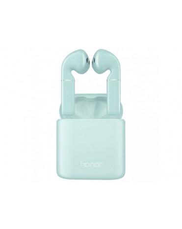 Беспроводные наушники Huawei Honor Flypods blue