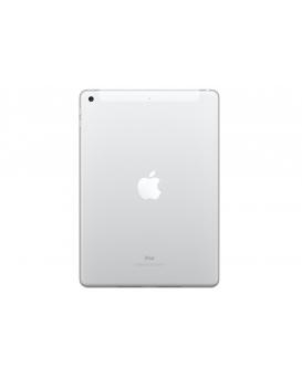 iPad 2018 32Gb Wi-Fi Cellular Space Gray