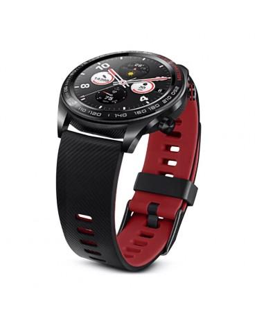 Часы Honor Watch Magic black