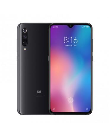 Смартфон Xiaomi Mi9 SE 6gb 128gb black global version