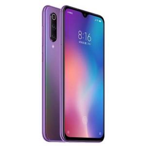 Смартфон Xiaomi Mi 9 SE 6gb 128gb lavender violet global version