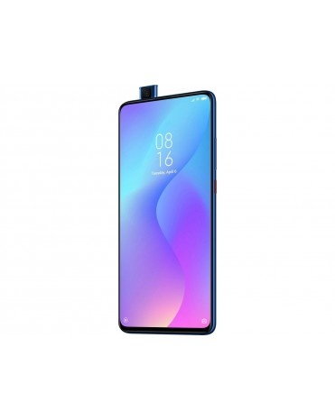 СМАРТФОН XIAOMI MI 9T PRO 6GB  128GB WHITE GLOBAL VERSION