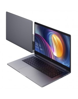 Ноутбук Xiaomi Mi Notebook Pro 15.6 i-5 8gb 256gb MX150 Grey