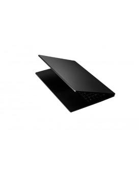 Xiaomi Mi Notebook 15.6 Lite i-7