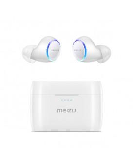 Беспроводные наушники Meizu Pop Bluetooth white
