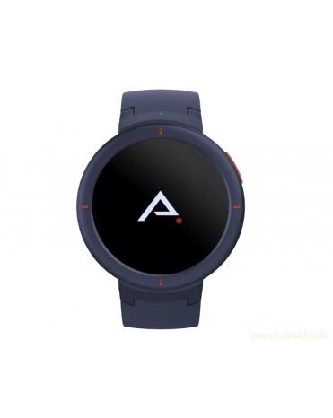 Часы Xiaomi Amazfit Verge Black