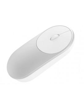 Беспроводная компьютерная мышь Xiaomi Mi Portable Mouse