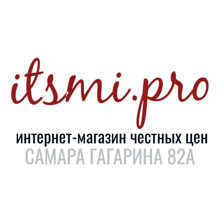 ITSMI.PRO- СМАРТФОНЫ  XIAOMI В САМАРЕ
