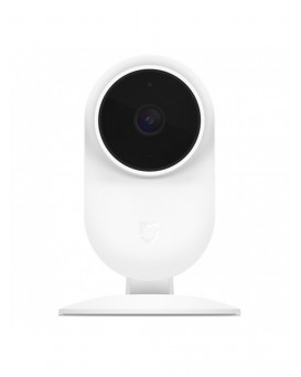 Xiaomi MiJia Mi Home Security ip Camera 1080p белая