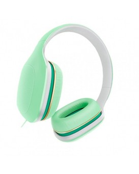 Наушники Xiaomi Mi Headphones Green